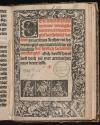 Ausstellung zu sozialen Medien und kostbaren Büchern des 16. Jahrhunderts in der Paulinerkirche